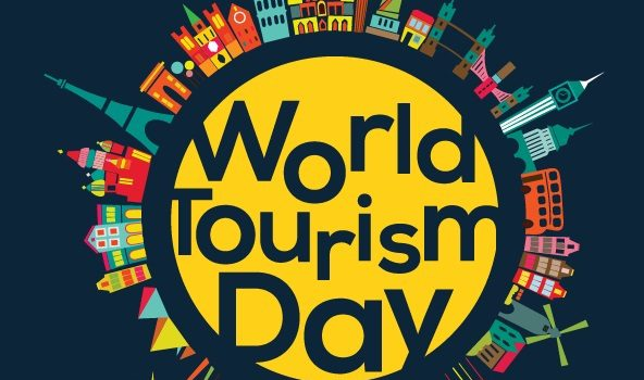 daytourism
