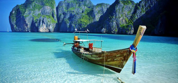 phuket-plyazh